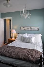 Best Images About Paint On Pinterest - Painting a bedroom blue