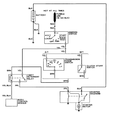 68 pontiac firebird wiring diagram efcaviation com 1981 firebird wiring diagram at 1979 Pontiac Firebird Wiring Diagram