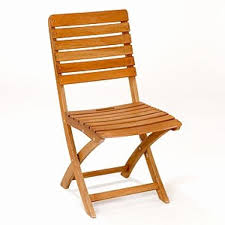 remarkable antique office chair. Remarkable Wooden Folding Chairs Ikea 63 In Antique Desk Chair With Office L