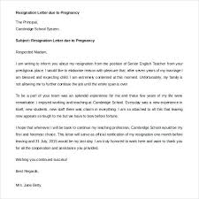 Resignation Template Uk Template For Resignation Letter With Immediate Effect Of Uk