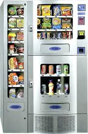 Coffee Vending Machine Business For Sale Beauteous Coffee Vending Machine Business For Sale Coffee Maker For Business