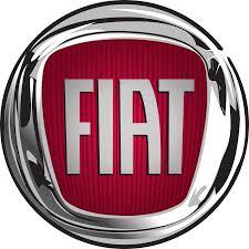 fiat logo vector.  Fiat Fiat Vector Logo For Fiat Logo Vector T