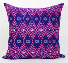 Purple Pillow Cover 26x26 Pillow Covers 24 X 24 Inch Pillow Covers as well Bedroom  Euro Pillow Shams   26x26 Pillow Case   King Duvet Covers together with  together with Amazon    26x26 Euro Pillow Form Insert  Home   Kitchen as well  furthermore  also Amazing Holiday Shopping Savings on Harbor House Belcourt Euro furthermore Pillow cover 26x26   Etsy likewise Decorative Pillow Covers Ikea Throw Pillows Pillow Covers Ikea besides Euro Shams 26 X 26 26 X 26 Euro Pillow Case Euro Pillow Shams 26 X moreover Amazon    Home Brilliant Decoration Linen Euro Throw Pillow Sham. on 26x26
