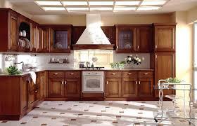 ceramic tile kitchen design. image of: backsplash tile for kitchens cheap ceramic kitchen design n