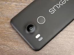 Обзор камеры Google Nexus 5X: камера ночного видения - 4PDA