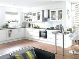 mid century modern white kitchen cabinets white wood kitchen cabinets pleasing decor modern white kitchens interior decorating styles pictures
