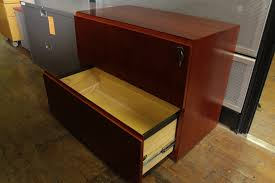 Cherry File Cabinets Cherry File Cabinet 2 Drawer Roselawnlutheran