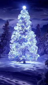 christmas tree background iphone 6. Beautiful Background 2014 Lightened Christmas Tree Iphone 6 Wallpaper Snow F39901 750x1334 Intended Christmas Tree Background Iphone E