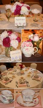Kitchen Themed Bridal Shower Tea Party Ideas Decoration For Bridal Shower Wedding Showers Tea