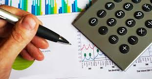 Basics At A Glance Chart A Glance At 4 Diversified Asx Listed Stocks Rxh Jxt Rhy