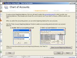 Peachtree Accounting Training Learnthat Com Free
