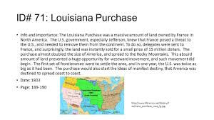 thematic essay on the louisiana purchase acirc buy school papers online thematic essay on the louisiana purchase