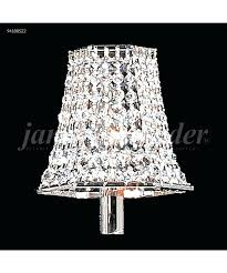 target chandelier lamp medium size of scenic mosaic lamp shades centre floor home depot for on
