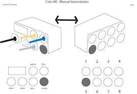2004 honda accord o2 sensor wiring diagram wiring diagram and 4 wire oxygen sensor wiring diagram at O2 Sensor Wiring Diagram Honda