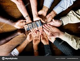 Image result for People at pray