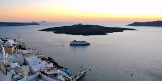 ferry schedules for the greek islands