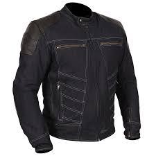 weise fury jacket