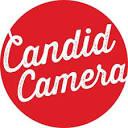 upload.wikimedia.org/wikipedia/en/b/b0/Candidfunt....
