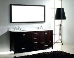 Modern Bathroom Vanity Lights Amazing Small Modern Powder Room Vanity Sinks Tile Ideas Wonderful Best Tiny
