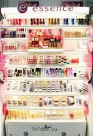 essence cosmetics now in delhi