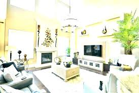 kitchen lighting solutions. High Ceiling Lighting Ideas Solutions Easy For  Vaulted Ceilings Kitchen Lights I E