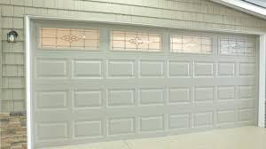 Aluminum Glass Garage Doors Prices Costco – venidami.us