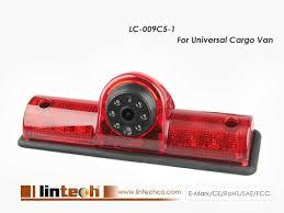 Lc 009c5 1 Universal Cargo Van Third Brake Light Backup