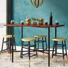 Small Picture Rectangular Kitchen Dining Tables Youll Love Wayfair