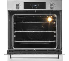 hoover h oven 300 hoc3e3858in