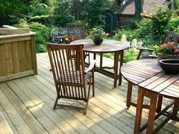 Backyard Decking Designs Awesome Custom Wood Deck Design Pictures Of Outdoor Decks Backyard Covered