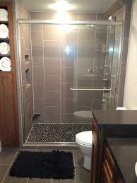 Planning A Bathroom Remodel Interesting 48 X 48 Bathroom Design Google Search Master Bath Remodel In 20148