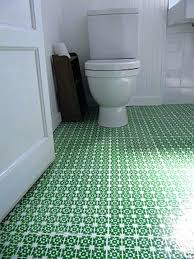diy bathroom floor smart bathroom flooring ideas unique small bathroom ideas you can and inspirational diy diy bathroom floor