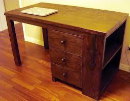 wonderful wooden desk chair pics decoration ideas