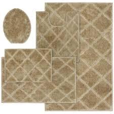 mohawk home bath rugs bathroom rugs lovely home bath rugs mohawk home spa bath rug