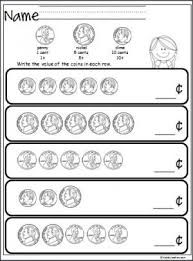 Printable coind money maths Trials Ireland in addition Counting Pennies  Nickels  Dimes together with Free Math Money Worksheets 1st Grade together with Counting Coins Worksheets from The Teacher's Guide likewise  likewise Teaching Kids About Money Worksheets Free Worksheets Library besides paring money worksheets   Education   Pinterest   Money as well Counting Money Worksheets 1st Grade together with Touch Math Money Worksheets   Switchconf additionally Money Worksheets together with coin counting worksheets   Targer golden dragon co. on counting dimes worksheet for kindergarten