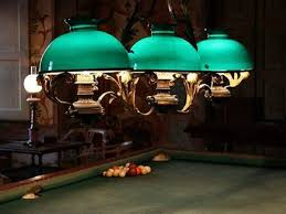 amazing rustic country pool table light fixtures best pool table light with rustic pool table lights