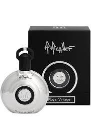 <b>Парфюмерная</b> вода <b>Royal Vintage</b> M. MICALLEF для женщин ...
