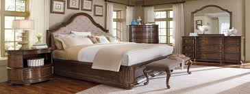 bedroom furniture furniture plus inc mesa az arizona 85203