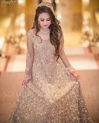 Top Wedding Dress Designers Pakistan Top Bridal Dress Designers In Pakistan