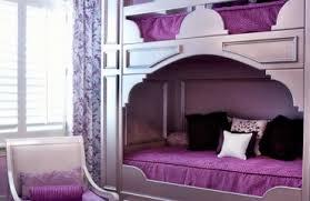teenage girl room furniture. Cool Bunk Beds - The Best Kids\u0027 Room Furniture For Your Children Teenage Girl E