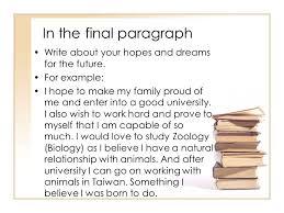 Do My Essay For Me Free Write My Write Me A Essay For Free