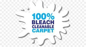 bleach carpet flooring text blue png
