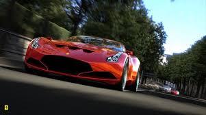Новые рендеры <b>Ferrari</b> GTO - Cardesign.ru - Главный ресурс о ...