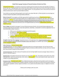 nys medicaid application form new york state medicaid application form pdf form resume