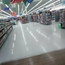 Top 10 Best Walmart In Batesburg Leesville Sc Last Updated