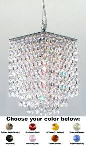 chandeliers hagerty chandelier spray cleaner hagerty chandelier cleaner msds hagerty chandelier cleaner reviews cleaning chandelier