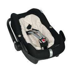 car seat warmer car seat cushion cover for maxi pebble plus sand beige target car seat warmer canada