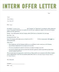 Salary Proposal Letter Template Sample Counter Offer 6 Free ...