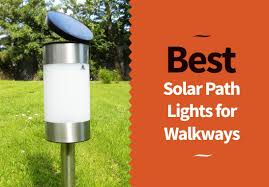 Top Rated Solar Path Lights