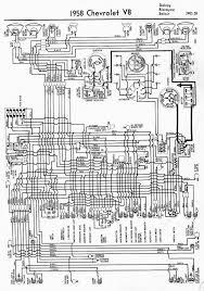 bremas switch wiring diagram luxury car truck wiring diagram for car wiring diagram symbols at Car Wiring Diagrams